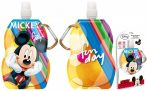 Disney Mickey foldable Bottle