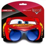 Disney Cars 3D Sunglasses
