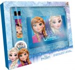 Disney Frozen Digital Watch + Wallet