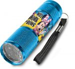 Disney Minnie LED Flashlight