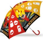 Disney The Incredibles Child Umbrella Ø65 cm