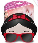 Disney Princess 3D Sunglasses