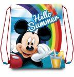 Disney Mickey Gym bag 40 cm
