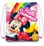 Disney Minnie Gym bag 40 cm