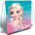 Disney Frozen Gym bag 40 cm