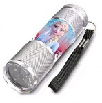 Disney Frozen LED Flashlight