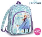 Disney Frozen School bag 42 cm