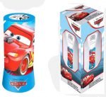 2-in-1 Projector, Lamp, Nigh light Disney Cars