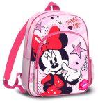 Disney Minnie Backpack, Bag 36 cm