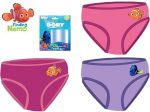 Disney Nemo and Dory Child Briefs 3 pieces/package