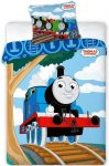 Thomas and Friends Child Bedlinen (small) 100×135 cm, 40×60 cm
