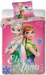 Disney Frozen Child Bedlinen (small) 100×135 cm, 40×60 cm