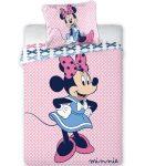 Disney Minnie Child Bedlinen (small) 100×135 cm, 40×60 cm