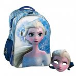 Disney Frozen School Bag 45 cm