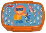 Fisher Price Sandwich box
