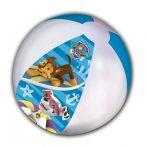 Paw Patrol Beach ball 45 cm