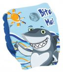 Shark Arm Swim Ring
