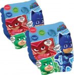 PJ Masks Arm Swim Ring