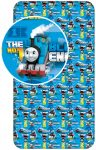 Thomas and Friends Fitted Sheet 90*200 cm