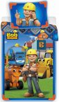 Bob the Builder Child Bedlinen 140×200 cm, 70×90 cm