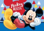Disney Mickey Doormat, Bathmat