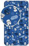 Star Wars Fitted Sheet 90*200 cm