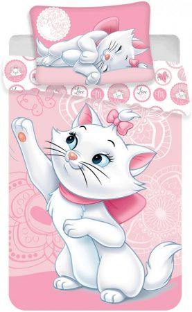 Disney Marie cat Child Bedlinen (small) 100×135 cm, 40×60 cm