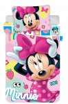 Disney Minnie Child Bedlinen (small) 100×135 cm, 40×60 cm