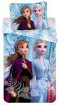 Disney Frozen Child Bedlinen 140×200 cm, 70×90 cm