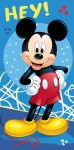 Disney Mickey Beach towel 70*140 cm