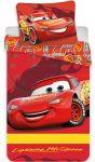 Disney Cars Child Bedlinen (small) 100×135 cm, 40×60 cm