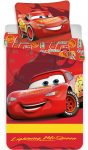 Disney Cars Child Bedlinen (small) 100×135 cm, 40×60 cm