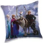 Disney Frozen Pillow, Cushion 40*40 cm