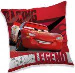 Disney Cars Pillow, Cushion 40*40 cm