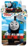 Thomas and Friends Child Bedlinen (small) 100×135 cm, 40×60 cm