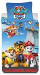 Paw Patrol Child Bedlinen 140×200 cm, 70×90 cm