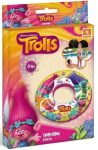 Trolls Swim ring