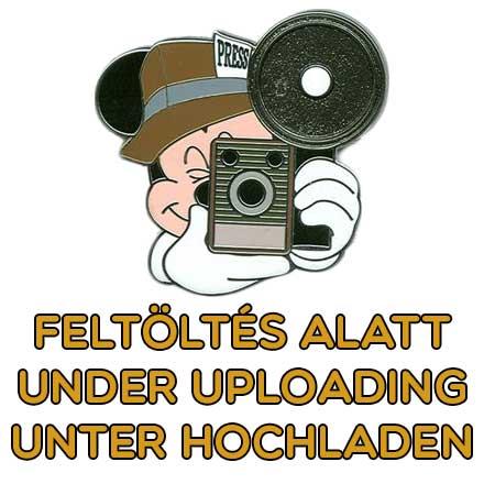 Disney Soy Luna Napkin (20 pieces) - Javoli Disney Licensed Online Store c2bcacabbf