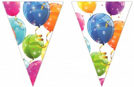 Balloon Flag banner 2 0df8766d80