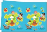 Pirate Tablecover 120*180 cm