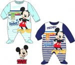 Disney Mickey Baby Sleep Suit
