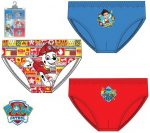Paw Patrol Child Briefs 3 pieces/package