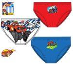 Child Underwear 3 pieces/package