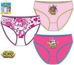 Super Wings Child Briefs 3 pieces/package