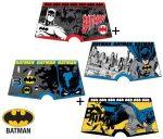 Batman Child Underpants (boxer) 2 pieces/package