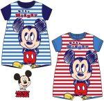Baba napozó Disney Mickey 6-24 hó