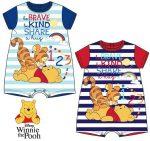 Baba napozó Disney Winnie the Pooh, Micimackó 6-24 hó