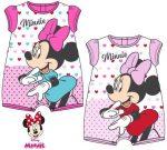 Baba napozó Disney Minnie 6-24 hó