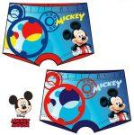 Disney Mickey Baby Swimpants, Short 12-36 months