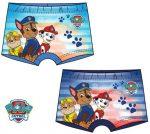 Paw Patrol Baby Swimpants, Short 12-36 months